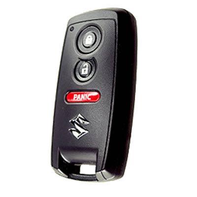 Chìa khóa thông minh Suzuki Swift